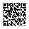 E231の新人情報はこちらのメルマガ登録で!!